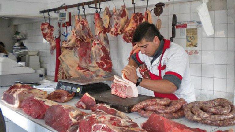 Sube la carne y le pone más presión a la inflación: el incremento del precio de la hacienda impacta en los principales cortes