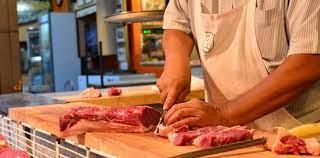 ¿Qué puede pasar en los próximos meses con el precio de la carne?