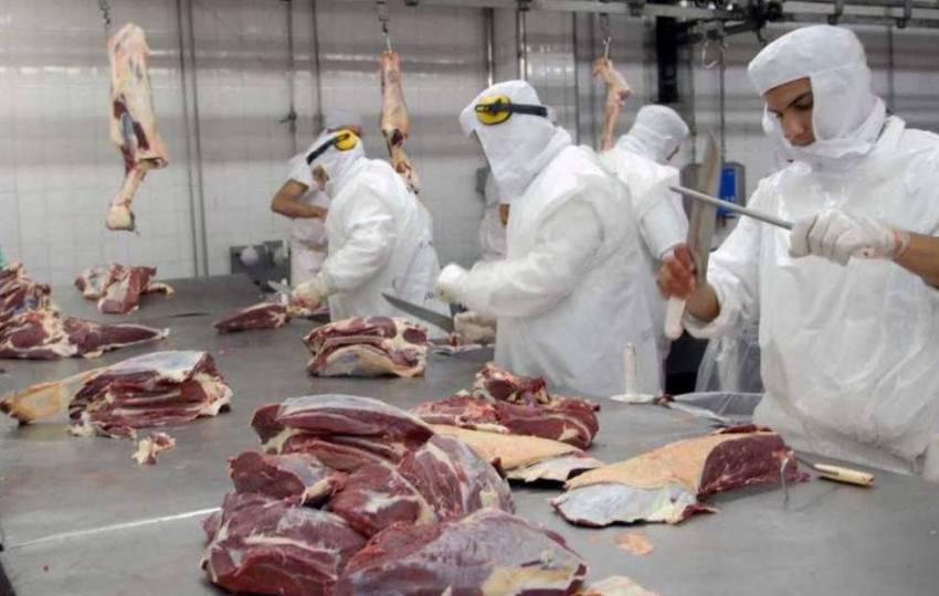 El plan del Gobierno: congelar el precio de seis cortes de carne hasta fin de año