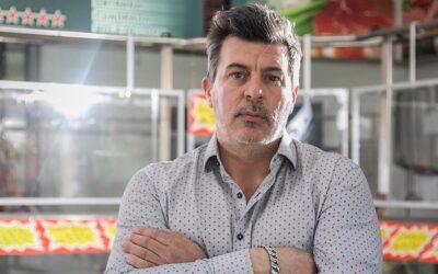 """Carne: """"La situación del país no está para un cese de comercialización"""""""