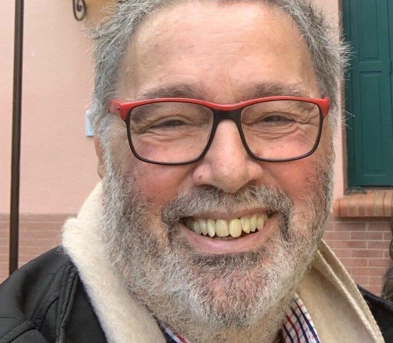 Eduardo Malis, nuevo Asesor Técnico de CAMyA